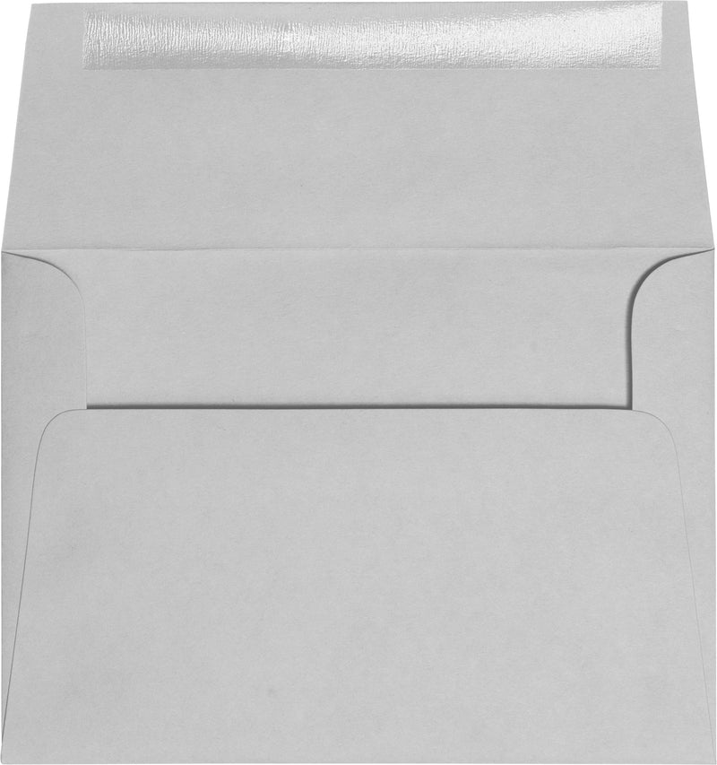 products/a7_gray_smoke_solid_envelopes_open_961da829-3eb5-44dd-a9ab-0d6c4ccbc26e.jpg