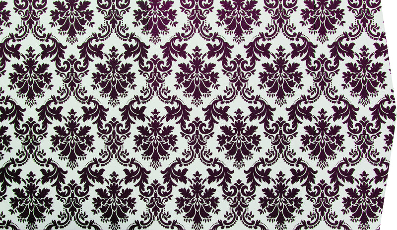 products/a7_himalaya_black_brocade_on_classic_white_2_maxp.jpg