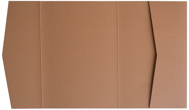products/a7_himalaya_kraft_brown_raw_recycled_grocer_kraft_closed.jpg