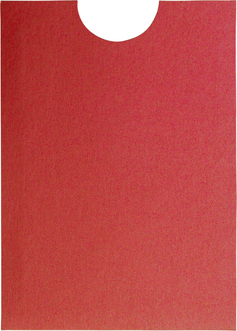 products/a7_jupiter_red_metallic_sleeve_card-1.jpg
