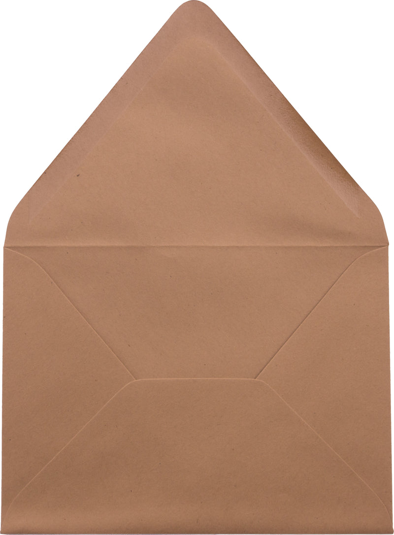 products/a7_kraft_brown_raw_recycled_euro_flap_envelopes_open_cc613534-ce8f-43cd-9dbf-4f356dec3717.jpg