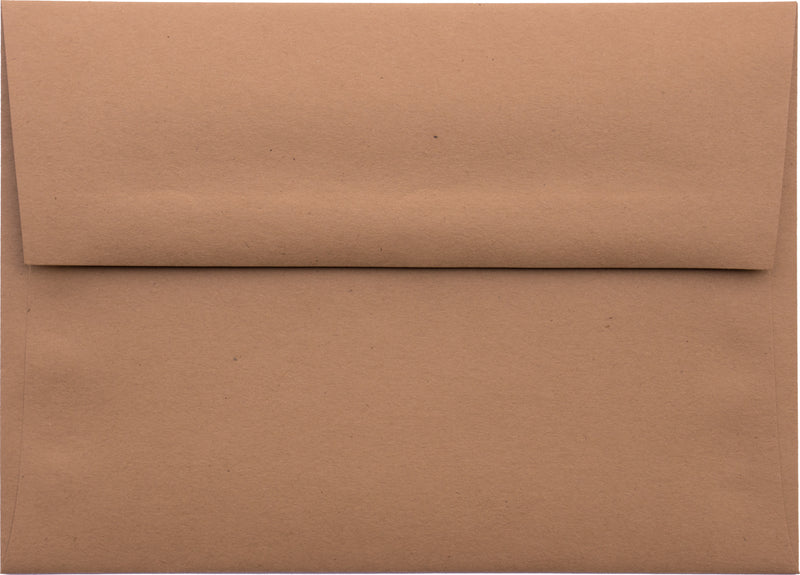 products/a7_kraft_brown_raw_recycled_straight_flap_envelopes_closed_4afde436-c6e8-40a6-86af-a895a95c7105.jpg