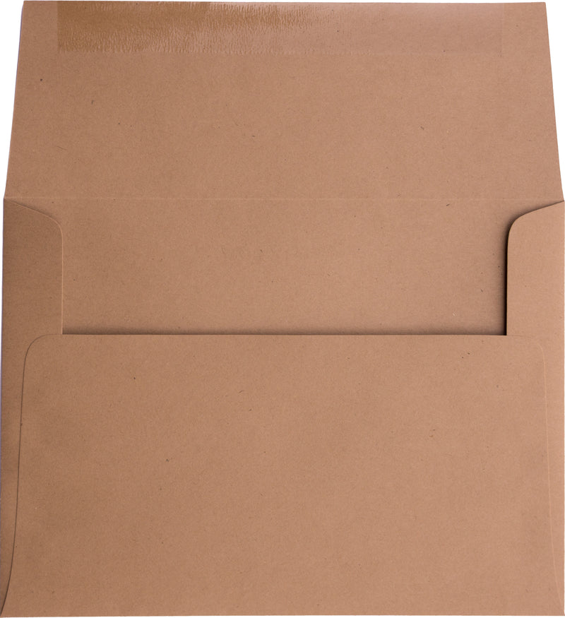 products/a7_kraft_brown_raw_recycled_straight_flap_envelopes_open.jpg