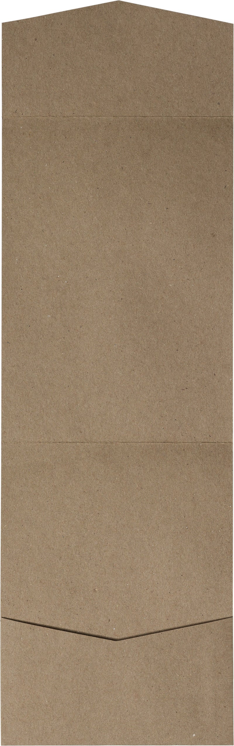 products/a7_kraft_brown_recycled_cascade_open-1.jpg