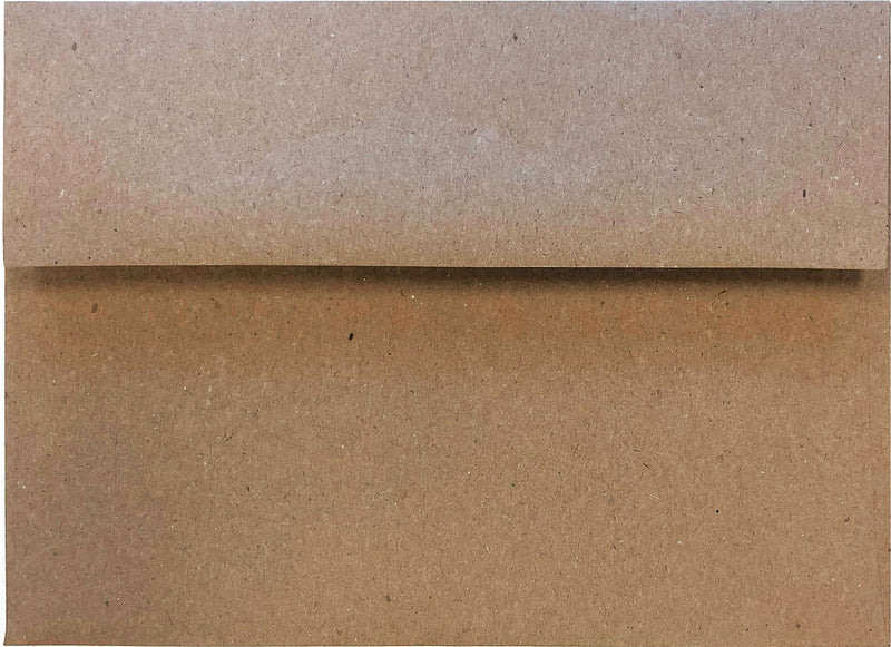 products/a7_kraft_brown_recycled_envelope_closed_19abb097-a401-45bf-88f5-cda1a7ec89fb.jpg