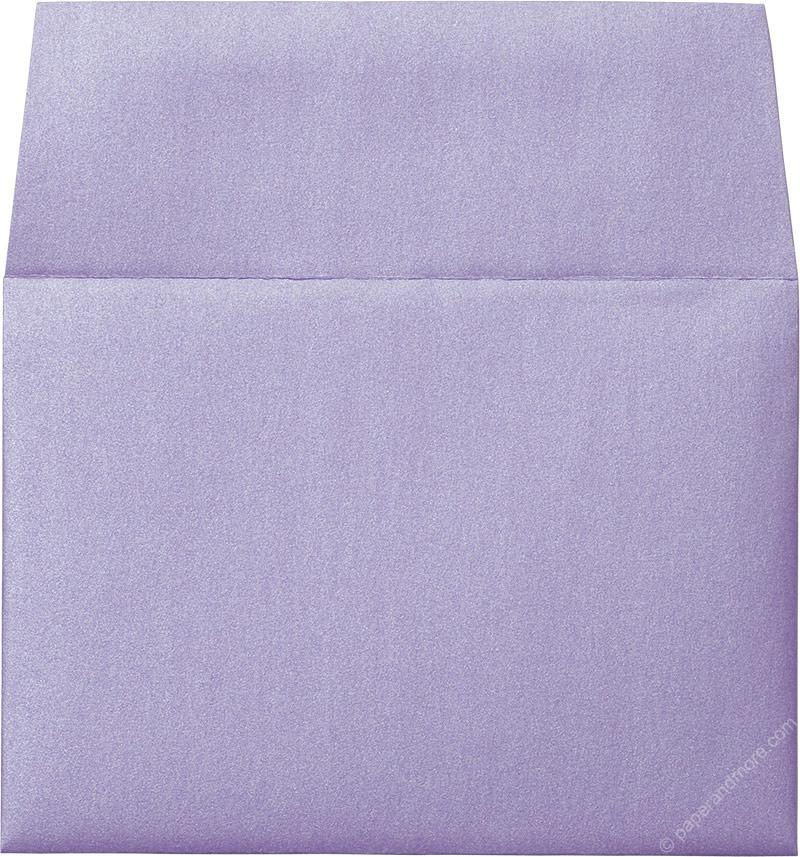 products/a7_lavender_metallic_envelope_back-0336_c50d0b1e-3fc0-48ac-9d1c-bbdfe36f4026.jpg