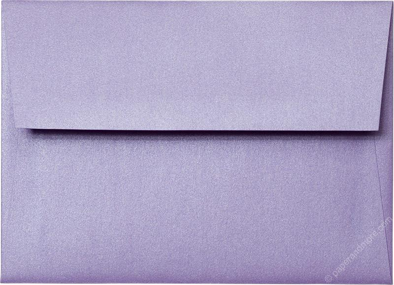 products/a7_lavender_metallic_envelope_closed-0334_f8d6edb9-6b58-4b40-9cc7-e93f9d51b837.jpg