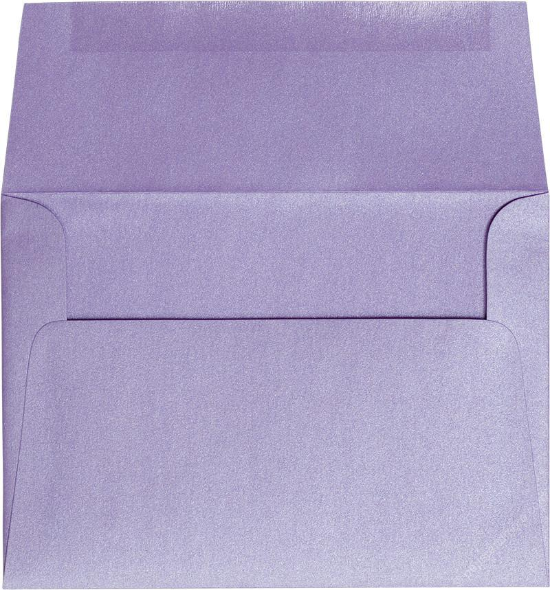 products/a7_lavender_metallic_envelope_open-0335_29c987cf-7694-438d-b7fc-30577e7d7490.jpg