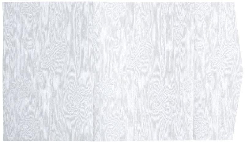 products/a7_limba_white_woodgrain_himalaya_pocketfold_back.jpg