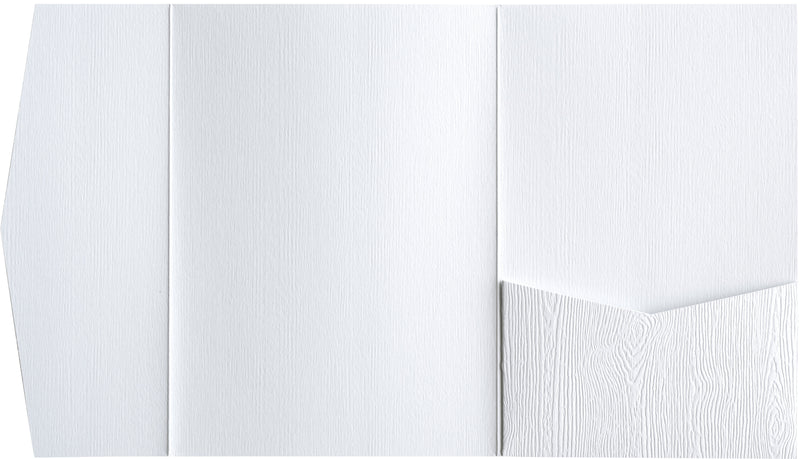 products/a7_limba_white_woodgrain_himalaya_pocketfold_open.jpg