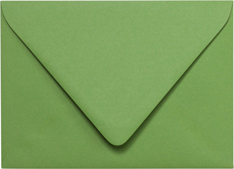 products/a7_meadow_green_solid_euro_flap_envelopes_closed_301f5ce5-06b6-4d3e-ab2e-ea511a78c20a.jpg