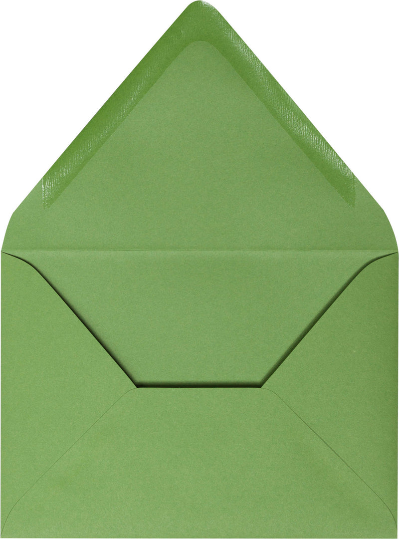 products/a7_meadow_green_solid_euro_flap_envelopes_open_c4025c30-5fd7-4b6a-a94d-bc4b34c3d005.jpg