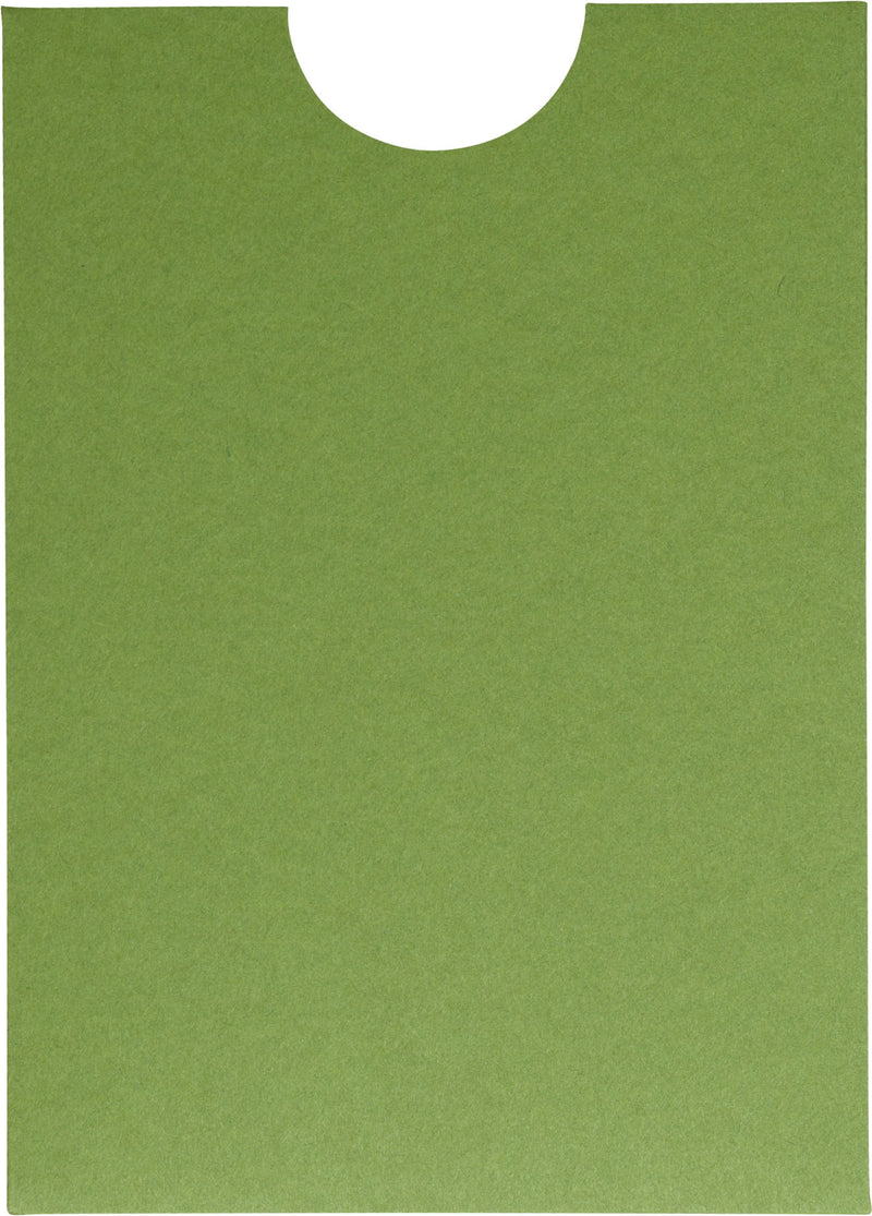 products/a7_meadow_green_solid_sleeve_card-1.jpg