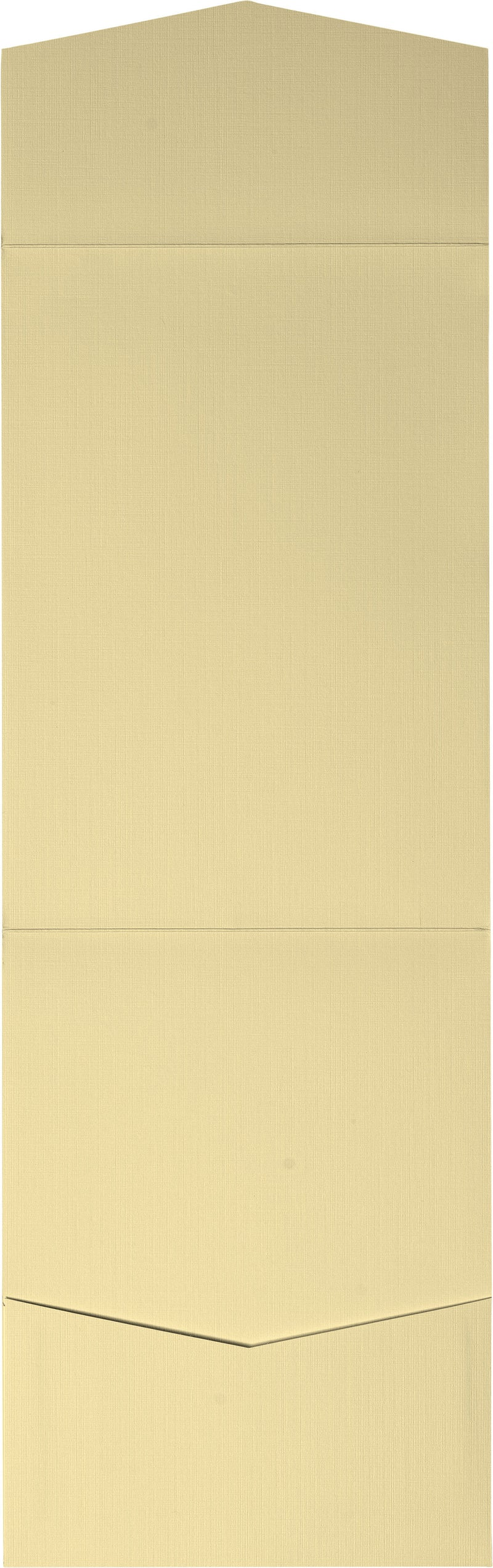 products/a7_metallic_gold_linen_cascade_open-2.jpg
