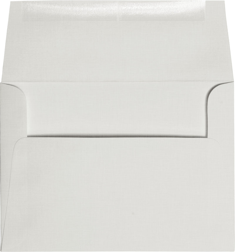 products/a7_metallic_white_linen_envelope_open.jpg