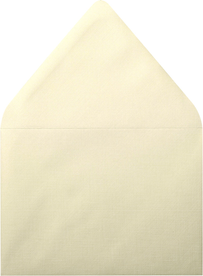 products/a7_natural_cream_linen_euro_flap_envelopes_back_2_226ad8f3-a880-429b-a1f2-9a5700b20299.jpg