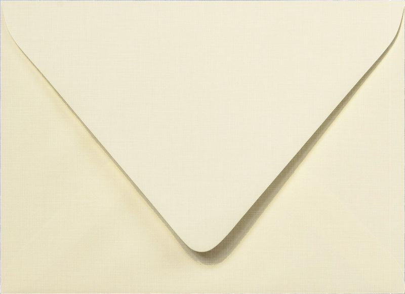 products/a7_natural_cream_linen_euro_flap_envelopes_closed_2_6edbe539-5d3d-4729-9e7c-a0e185f088ba.jpg