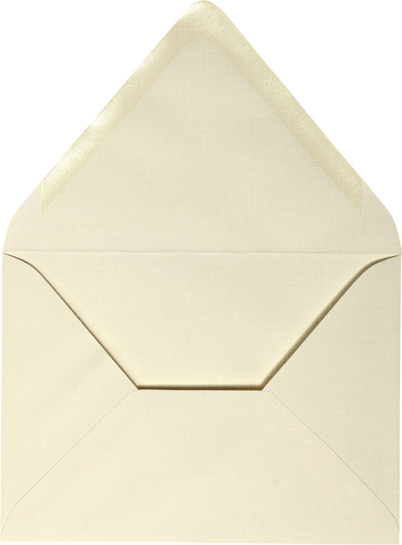 products/a7_natural_cream_linen_euro_flap_envelopes_open_2_1865e973-0700-4ff8-8b22-9644917ec45d.jpg