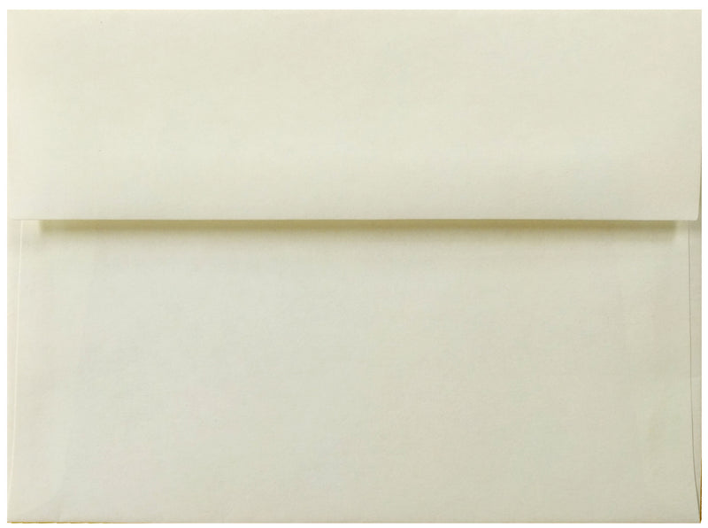 products/a7_natural_parchment_astroparche_natural_envelopes.jpg