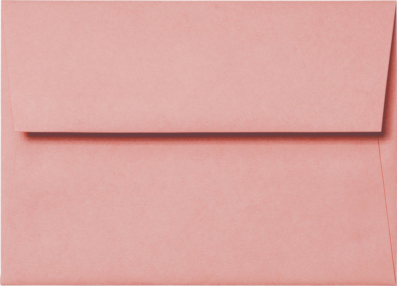 products/a7_old_rose_pink_solid_envelopes_closed_e9d04f37-bac1-4ead-a37f-3cee03cf31f3.jpg