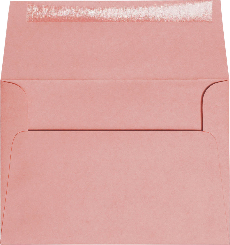 products/a7_old_rose_pink_solid_envelopes_open_ecb0276d-50e2-416e-b720-3c4faf7f5b22.jpg