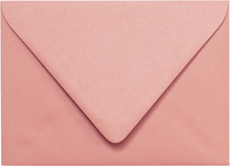 products/a7_old_rose_pink_solid_euro_flap_envelopes_closed_19e2163b-0ab8-4e3a-bb92-404e31df9248.jpg