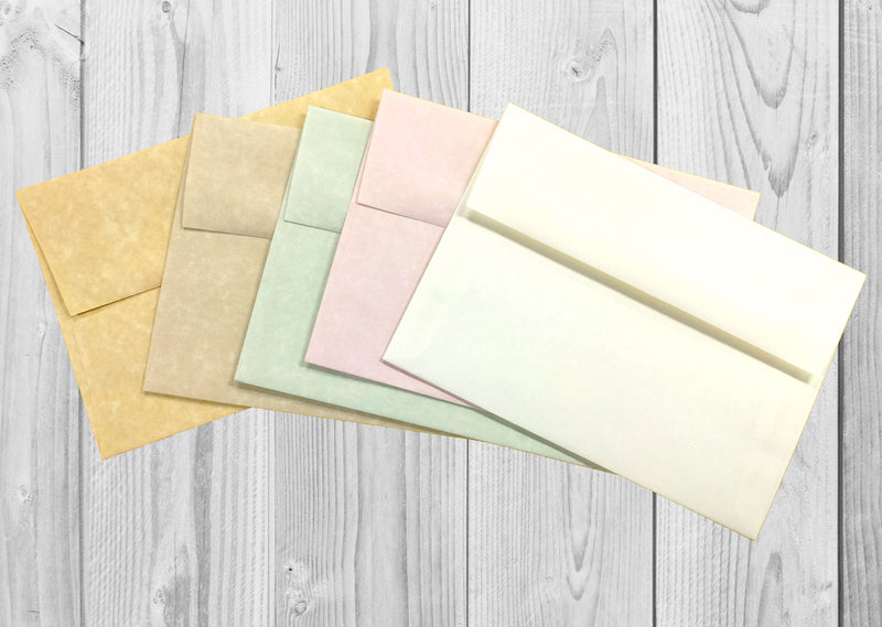 products/a7_parchment_envelopes_2_b8345dad-5d41-4141-a85e-93040d7e22d7.jpg