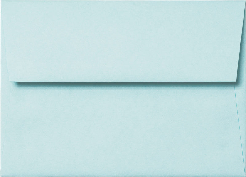products/a7_pastel_blue_solid_envelopes_closed.jpg