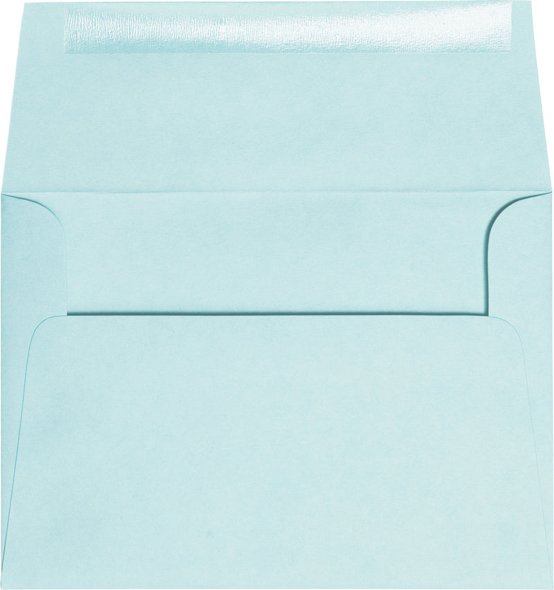 products/a7_pastel_blue_solid_envelopes_open.jpg