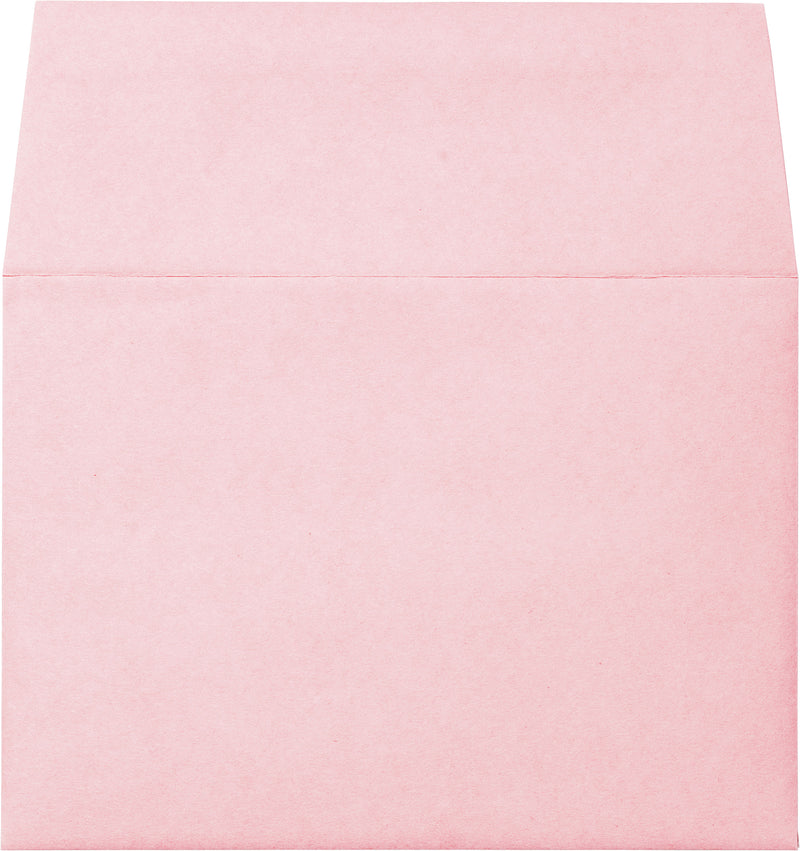 products/a7_pastel_pink_solid_envelopes_back.jpg