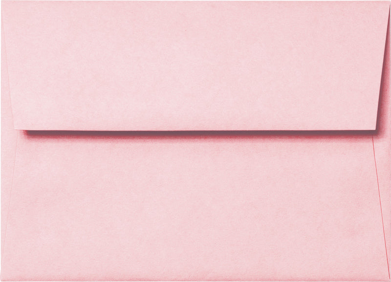 products/a7_pastel_pink_solid_envelopes_closed.jpg