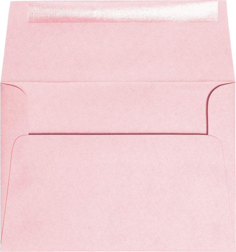 products/a7_pastel_pink_solid_envelopes_open.jpg
