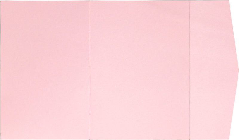 products/a7_pastel_pink_solid_himalaya_back-1_165b94df-7ff9-467f-a2ea-91cdd8360d60.jpg