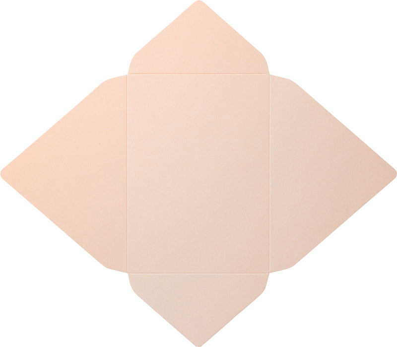 products/a7_peach_metallic_euro_card_enclosure_open-1.jpg