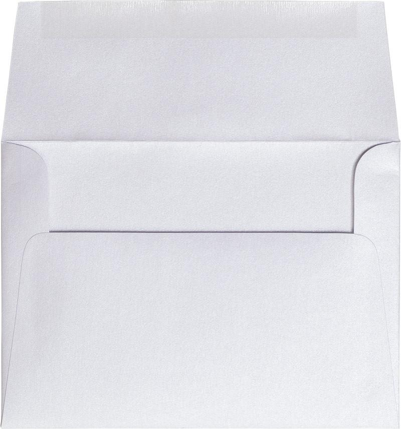products/a7_pearl_metallic_envelopes_open-0100_9a2c96ce-8b20-4334-85f0-8a656762efdb.jpg