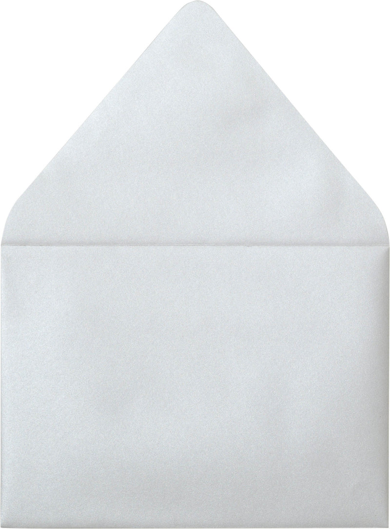 products/a7_pearl_white_metallic_euro_flap_envelopes_back_e6bf22d6-a8c9-49ad-b9e4-a74d9dd0c082.jpg
