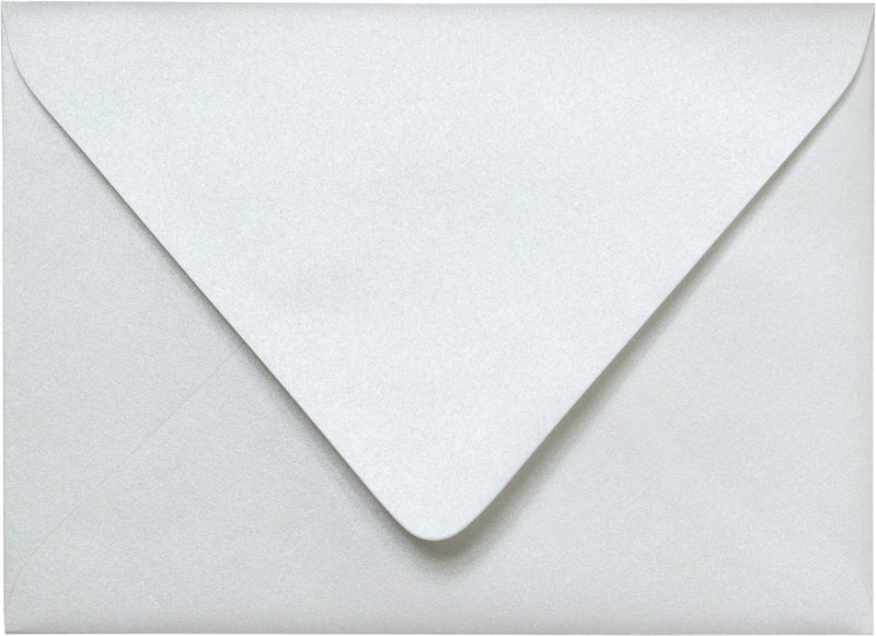 products/a7_pearl_white_metallic_euro_flap_envelopes_closed.jpg