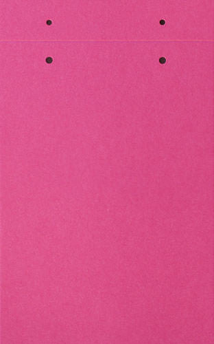 Pink Azalea 105# Metallic Backing Card, 5