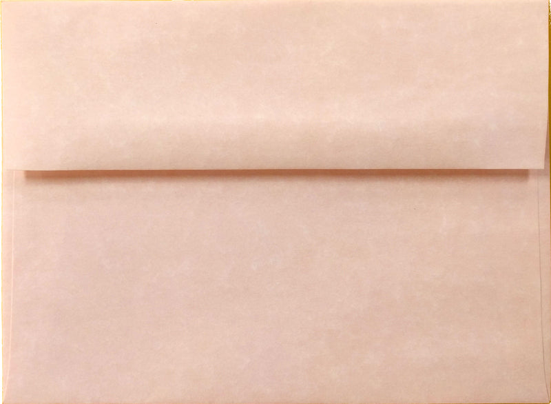 products/a7_pink_parchment_astroparche_shell_envelopes.jpg