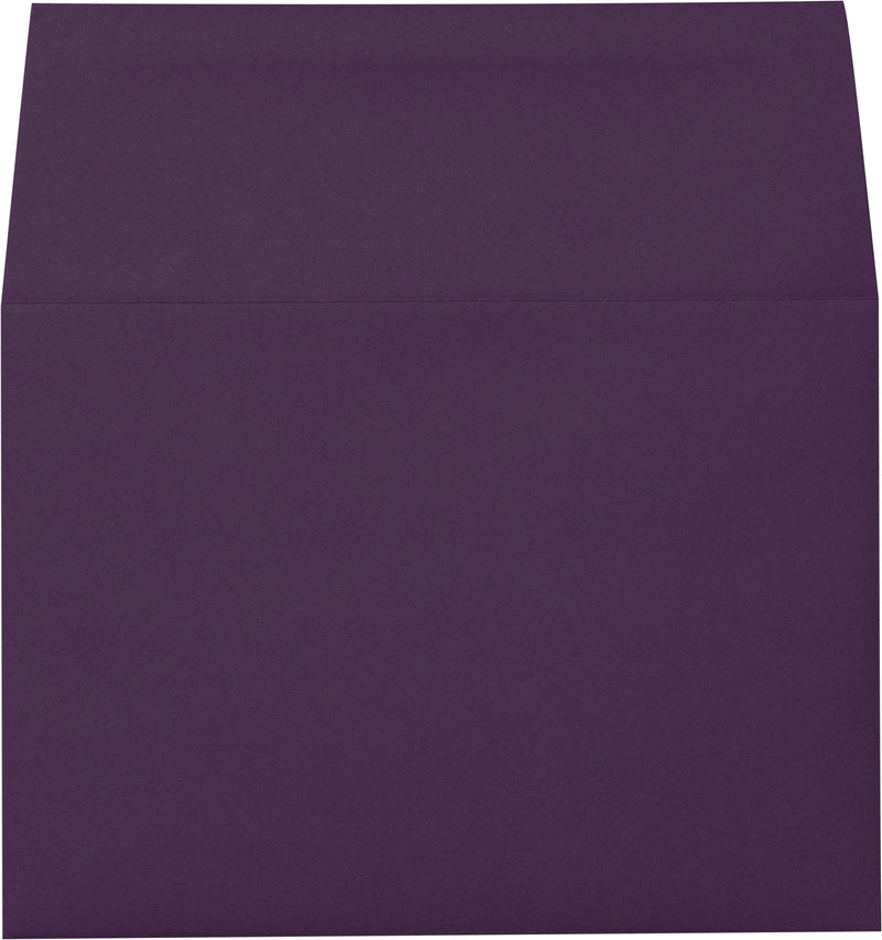 products/a7_purple_eggplant_solid_back.jpg