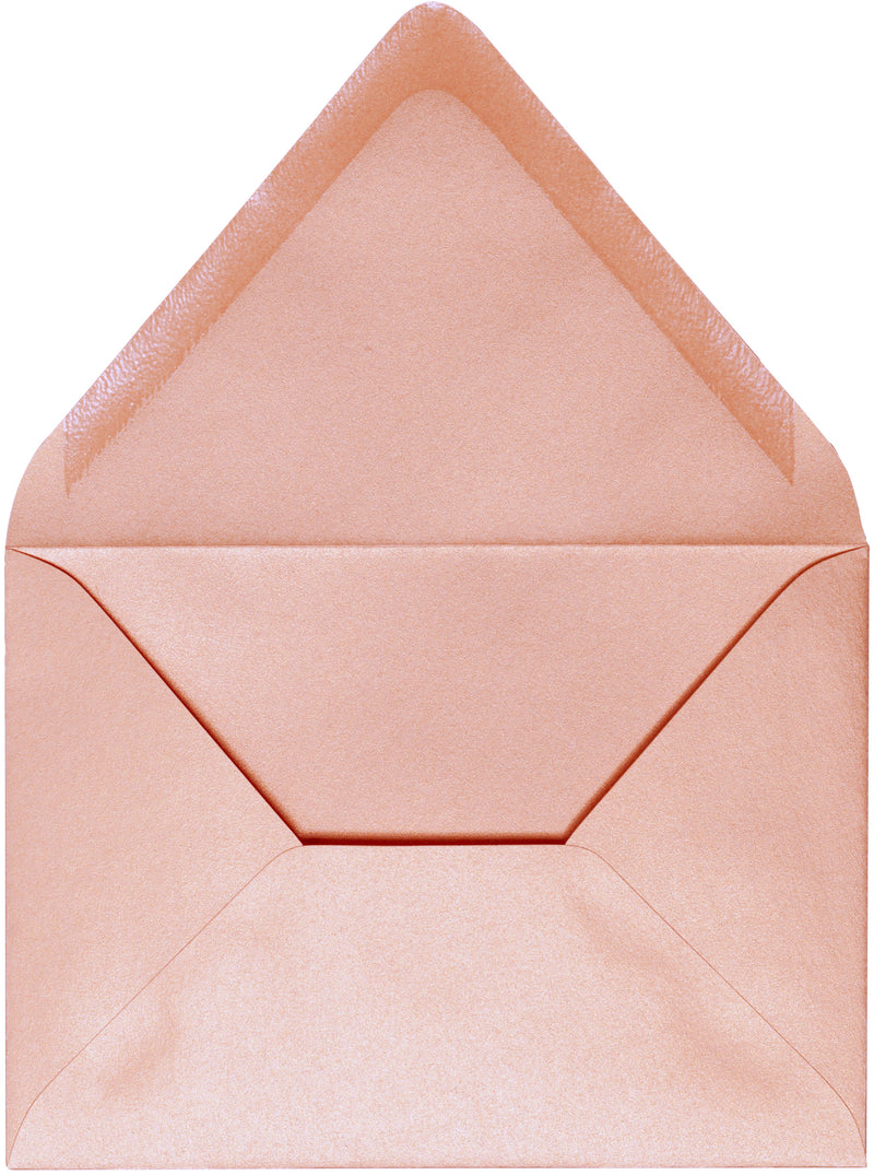 products/a7_rose_gold_metallic_euro_flap_envelopes_open_f08014b4-b5fb-46e9-abb5-fea6571214e4.jpg