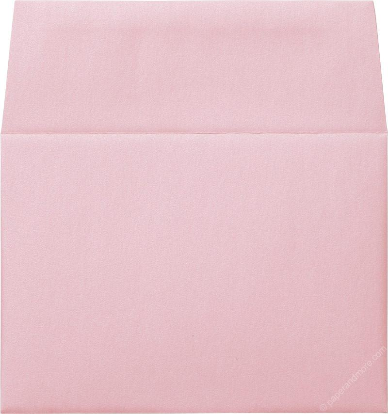 products/a7_rose_pink_metallic_envelope_back-0310_f007e701-b38d-4c98-b137-8fd72da4f188.jpg