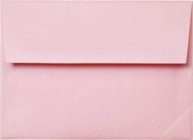 products/a7_rose_pink_metallic_envelope_closed-0308_94275502-f1f7-4093-aef6-743944ba02a0.jpg
