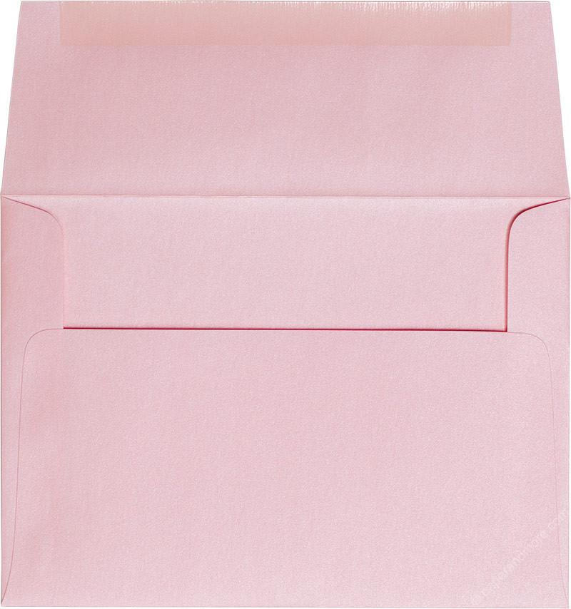 products/a7_rose_pink_metallic_envelope_open-0309_40babc2a-b71b-4f1a-b153-5829dcf746fc.jpg