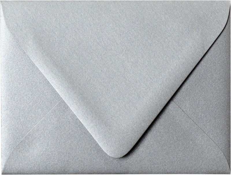 products/a7_silver_metallic_euro_flap_envelopes_closed_ebe2aa86-bc3d-46ec-844e-c28c57f72570.jpg