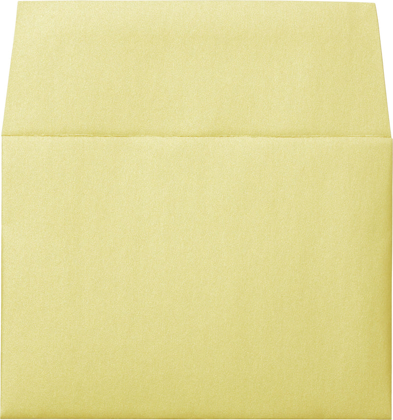 products/a7_sunrise_yellow_metallic_envelope_back.jpg