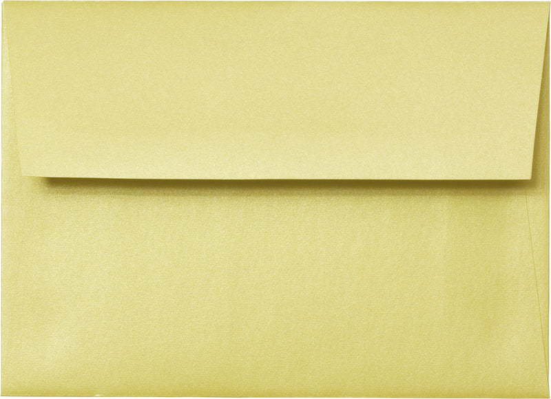 products/a7_sunrise_yellow_metallic_envelope_closed_23d7f8aa-ade2-47ed-88f0-aeffdf8f75c8.jpg