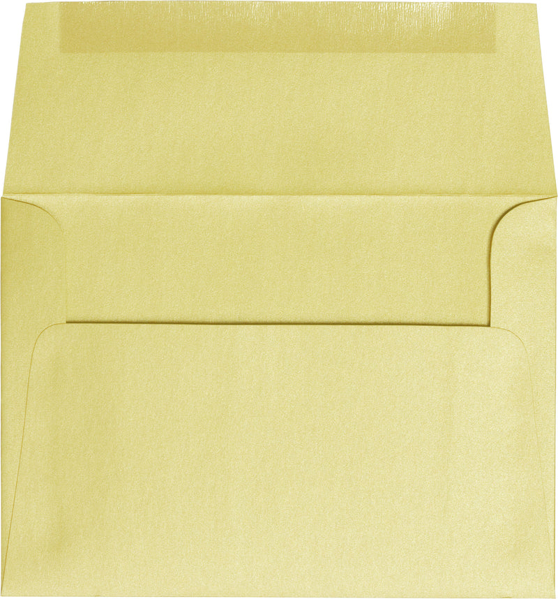 products/a7_sunrise_yellow_metallic_envelope_open.jpg