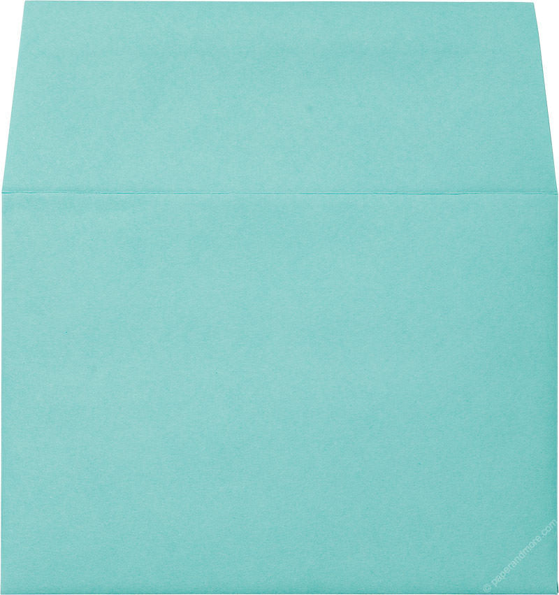 products/a7_tiffany_blue_solid_envelopes_back-0661_6c8dee4c-9bc8-4dba-a5d4-402d0cd04bb9.jpg