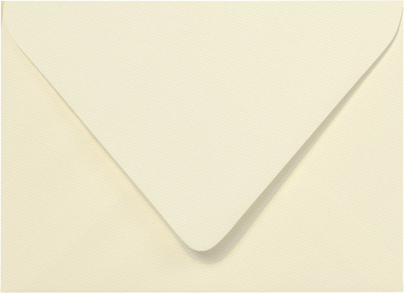 products/a7_warm_white_felt_euro_flap_envelopes_closed_2.jpg